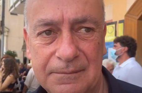 Altitonante sindaco di Montorio, Astolfi (FI): centrodestra ricompattato, débacle del Pd
