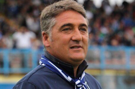 Calcio C, Palermo con 10 positivi ma dovrebbe scendere in campo alle 18:30