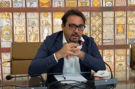 Collegio elettorale Teramo, soddisfazione di D'Alberto per delibera della Provincia: ora Regione interpreti volontà del territorio