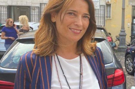 Montorio, Eleonora Magno: diamo opportunità concrete e spazio reale ai giovani