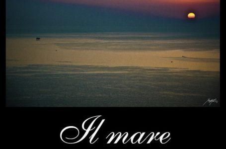 Pineto, il mare protagonista di una mostra fotografica dell'Officina dell'immagine e Asp2