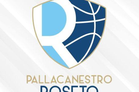 Basket, sabato prima amichevole della Pallacanestro Roseto contro il Pescara