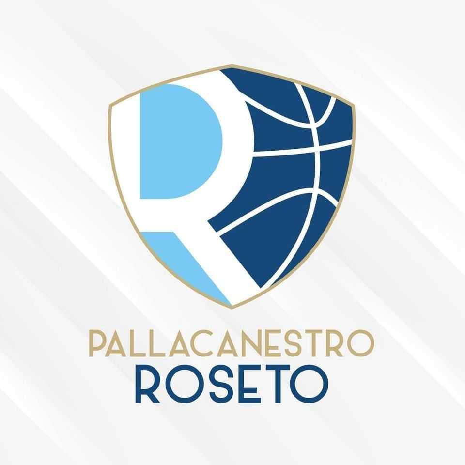 Basket B, expolit esterno della Liofilchem al primo tentativo: battuto Senigallia 64-69