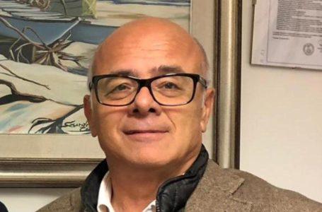 VIDEO | Tortoreto, aggiornamento Covid e bilancio estate: le considerazioni del Sindaco Piccioni