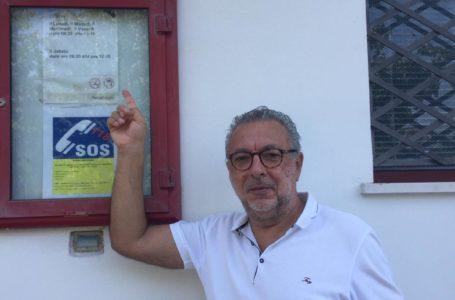 Montefino, ufficio postale torna a operare a pieno regime. Giorni e orari come nel pre-Covid