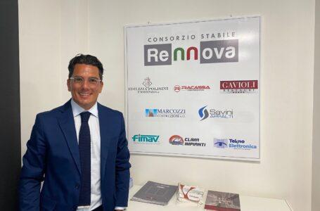 Nuovo Ospedale, ad Amatrice lo ricostruiranno imprese teramane