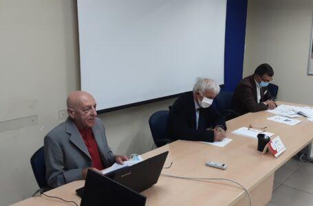 FOTO | Micro imprese nell'emergenza Covid: chiusure contenute, ma export a picco. I report di CNA Abruzzo