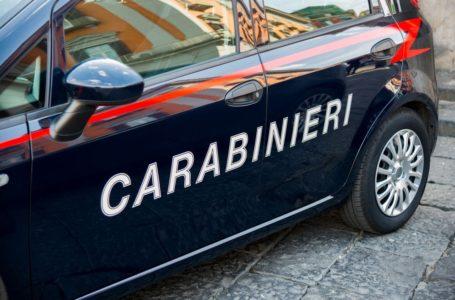 Covid, controlli antipandemia e denunce dei Carabinieri in tutta la provincia
