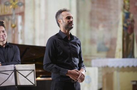 Concerti delle Abbazie, bilancio da record con tre sold out. Cultura come brand per il territorio