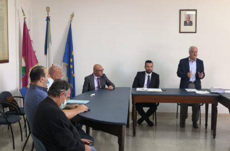 Miasmi Stam Colonnella, la Regione Abruzzo concede proroga fino al 31 ottobre per mettere a norma impianti e ridurre emissioni