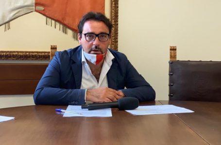 VIDEO | Alloggi sfollati, 15 le famiglie assegnatarie a Teramo nel 2° bando. Da D'Alberto ultimo appello ai cittadini per le 20 case rimaste e stoccate all'Ater
