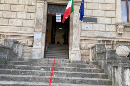Referendum taglio parlamentari, stravince il Sì ma in Abruzzo vota meno del 50%