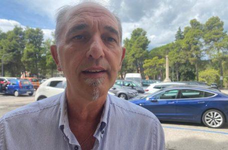 VIDEO | Fracassa: il Sindaco di San Nicolò D'Alberto non vuole il nuovo Ospedale a Villa Mosca