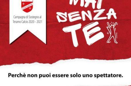 Calcio, #maisenzaTE: novità store e due nuovi punti vendita in città