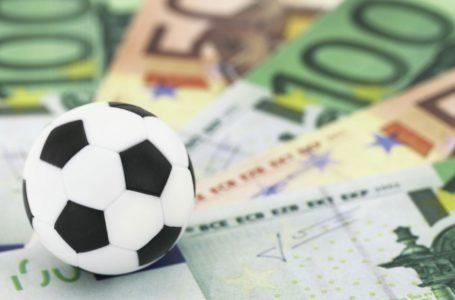Calcio, tutti i movimenti di mercato nel girone meridionale di Lega Pro