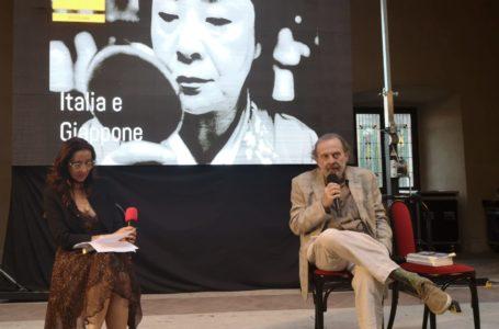 FOTO   Atri, finissage di Stills of Peace: la Corea del Sud sarà il Paese ospite del2021
