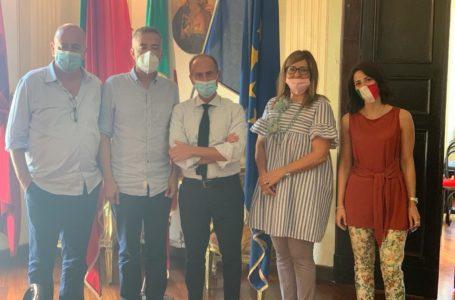Atri ed Abruzzo Sviluppo: attivato uno sportello a sostegno di imprese ed attività produttive