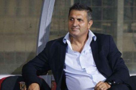 Calcio, la Viterbese di Maurizi ha diversi atleti positivi al Covid 19. La società ne conferma 4