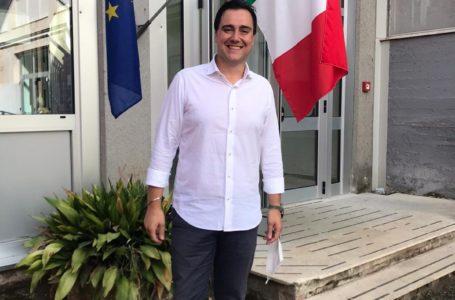 Amministrative Castelli, Rinaldo Seca riconfermato Sindaco con il 61,06%