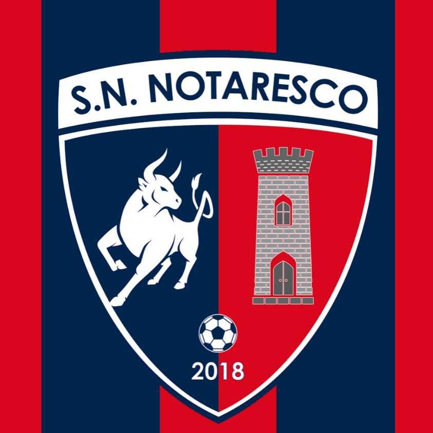 """Calcio D, il """"Savini"""" aperto al 50% per Notaresco-Vastogirardi: obiettivo i 3 punti"""