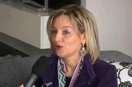 Fondazione Tercas, Tiziana Di Sante è la neo Presidente votata all'unanimità