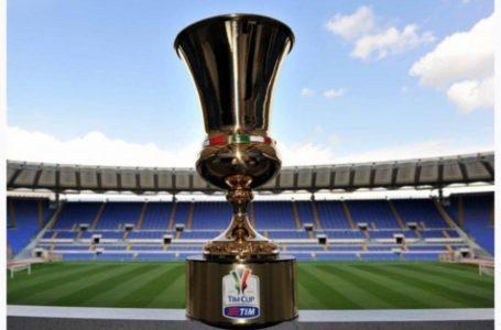 Calcio, anche il SN Notaresco nella Tim Cup 2020-21