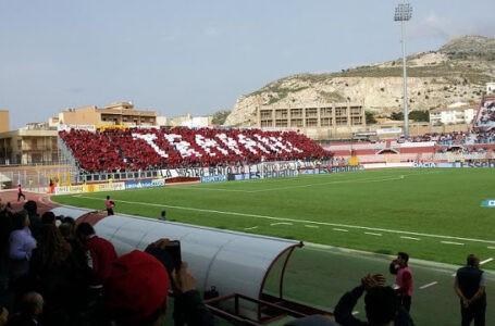 Calcio C, l'incredibile situazione del Trapani a pochi giorni dal via