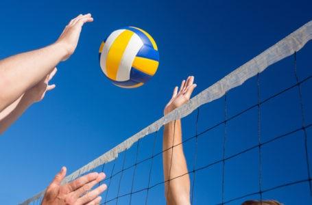 Progetto Volley, 4 società teramane uniscono le risorse per la crescita del movimento pallavolistico