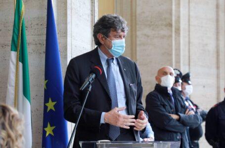 Sanità, Marsilio: solo assunzioni stabili per personale medico ed infermieristico