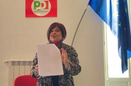 """Coronavirus, Pezzopane: """"Il Governo sostiene l'Abruzzo"""""""