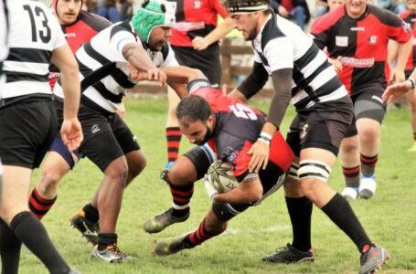 Rugby, rinviati a gennaio campionati e attività agonistiche regionali e nazionali