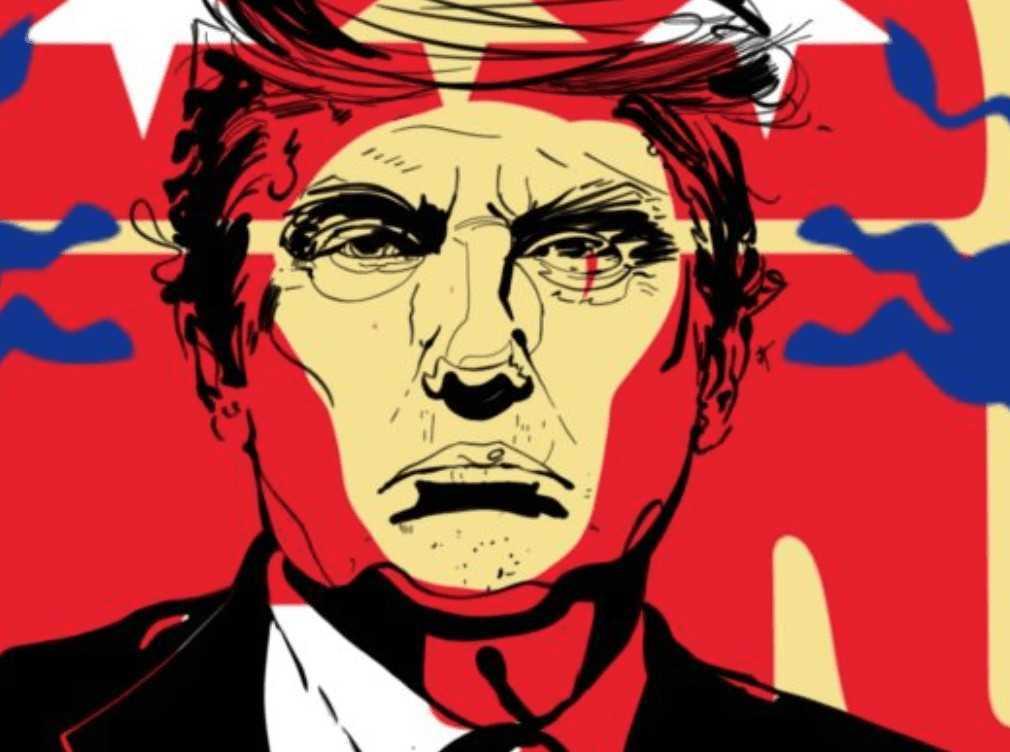 L'empatia e Trump