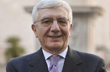 Popolare di Bari, Giovanni De Gennaro è il presidente e Giampiero Bergami l'amministratore delegato