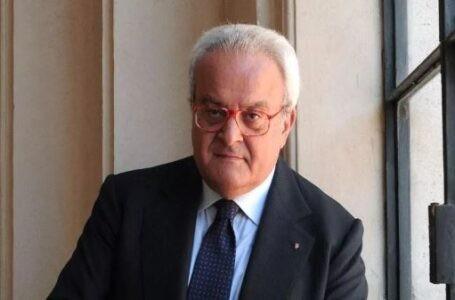 Popolare di Bari, la cassazione annulla l'ordinanza cautelare di Jacobini