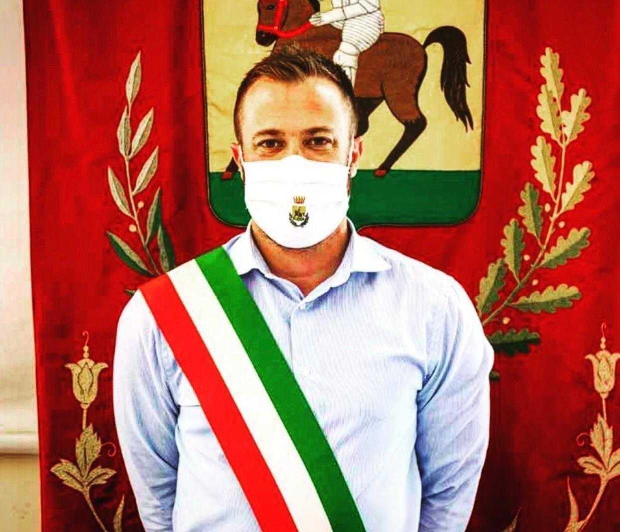"""Giulianova Patrimonio, Costantini risponde a Tribuiani: """"Siamo tranquilli. Gestione societaria corretta trasparente"""""""