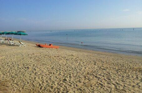 Roseto, l'UGL chiede chiarezza sull'affidamento del servizio di vigilanza delle spiagge libere
