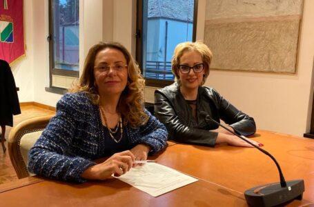"""Cpo Regionale preoccupata su quote di genere """"Area Marina Torre del Cerrano"""""""