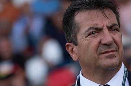 Calcio, Teramo: Franco Iachini non le manda a dire al DS della Paganese…