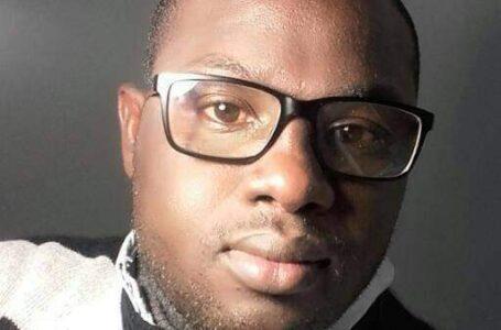 Manca personale in una Rsa ed un medico rinuncia a tornare in Africa
