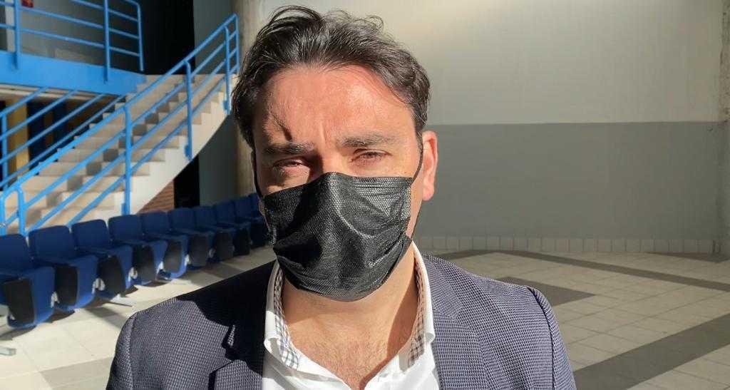 Vicenda Cipolletti, Sindaco smentisce Fracassa: non ho convocato commissione d'inchiesta, Asl farà valutazioni su accesso e divulgazioni dati sensibili