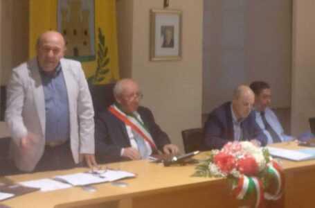 """Corropoli, sui finanziamenti regionali l'amministrazione comunale replica: """"Ecco le opere"""""""