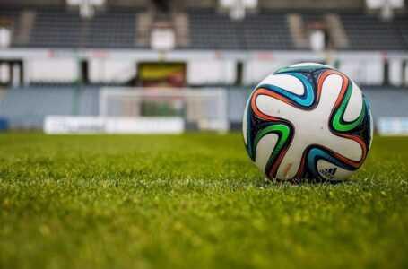 Calcio D/F, rinviate Tolentino-Notaresco e Montegiorgio-Pineto