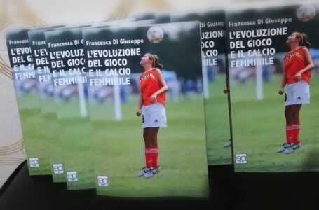 Quando il calcio incontra l'arte: contest pittorico in una mostra virtuale