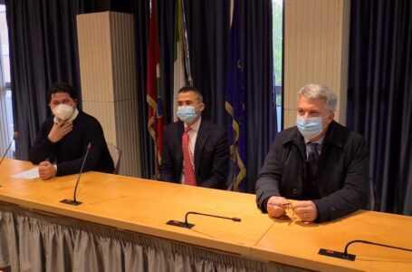"""Zooprofilattico, la maggioranza fa slittare la discussione. Paolucci, Pepe e Mariani: """"Il centrodestra fa di nuovo a braccio di ferro sulle nomine mentre l'IZS rischia il commissariamento"""""""
