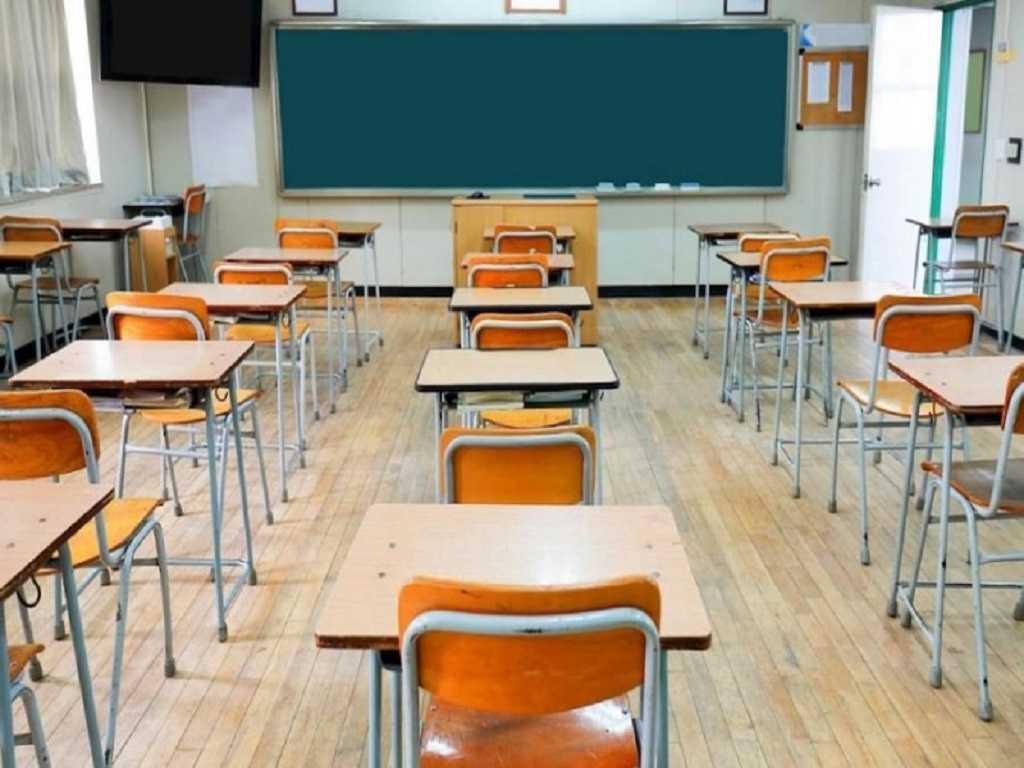 Scuola, a Giulianova via al Servizio di pre-iscrizioni e post scuola: c'è tempo fino al 22 Settembre
