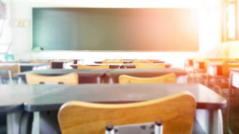 Scuola, ultimo giorno giovedì 10 in Abruzzo: stop in altre 5 regioni