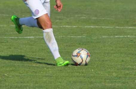 Calcio, recuperi D/F: finisce in parità S.N. Notaresco-Vastese (1-1). Ancora rinviata Montegiorgio-R. Giulianova