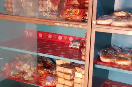 Abruzzo e Bangladesh uniti nel segno del pane artigianale