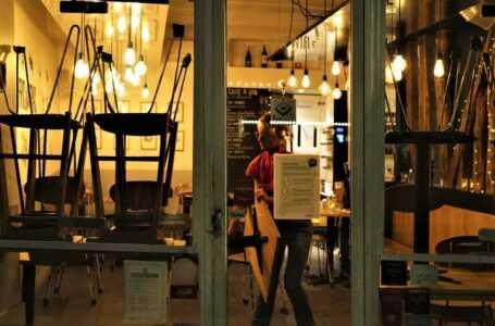 IL RUGGITO, diamo voce alla rabbia dei ristoratori: parlano Zunica, Schillaci e Di Mattia