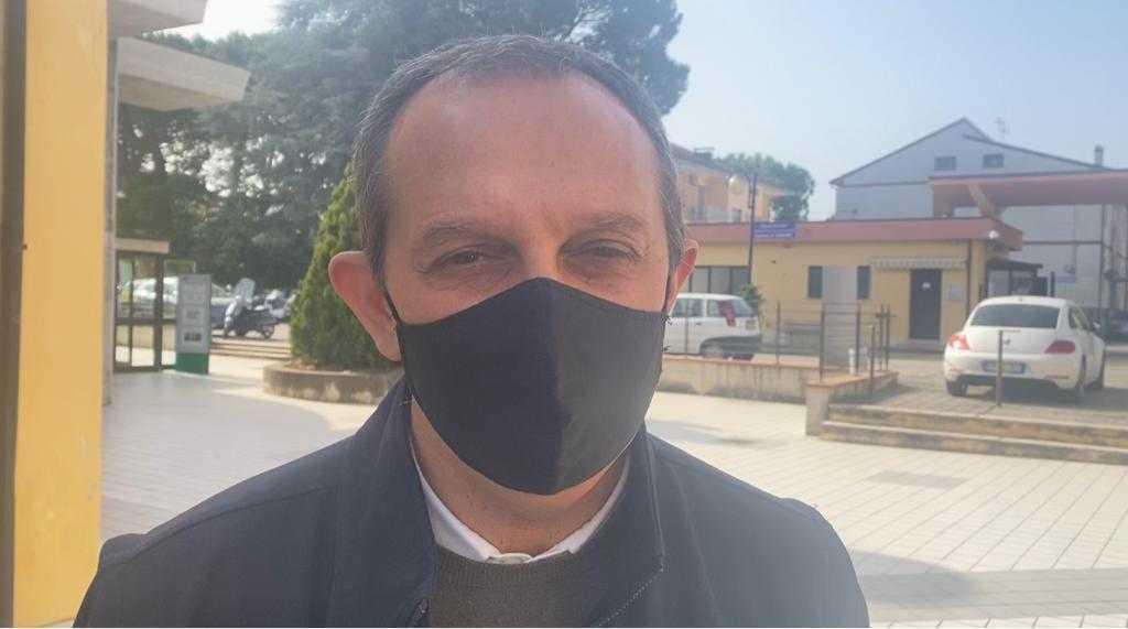 TeAm tutta pubblica, Luca Ranalli proseguirà a fare il Presidente: abbiamo un futuro da scrivere